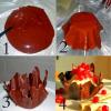 Kreativni kutak – Čokoladna posuda 3